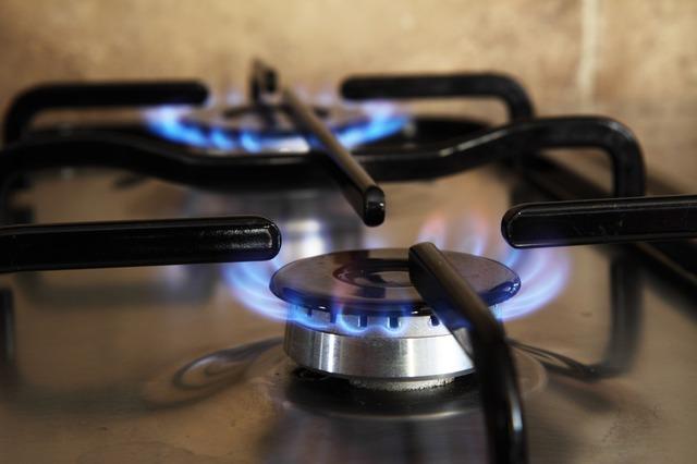 Photo of Gobernación y Enerca construirán redes de gas domiciliario en Tilodirán (Yopal)