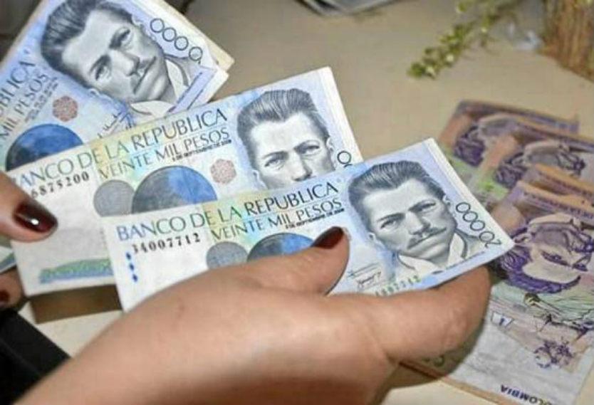 Photo of Bancos no pueden hacer descuentos por entregar el Ingreso Solidario
