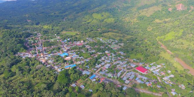 Photo of Nunchía entre los municipios más seguros de Colombia