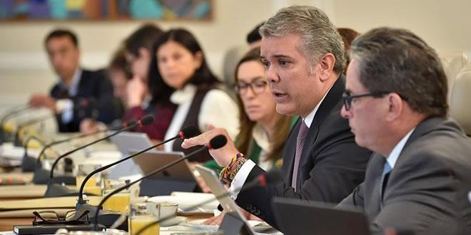 Photo of Presidente Duque confirma que más de 1,3 millones de familias ya han recibido el Ingreso Solidario