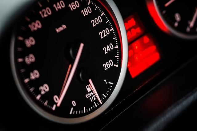 Photo of Cronograma para el pago de impuesto vehicular en Casanare