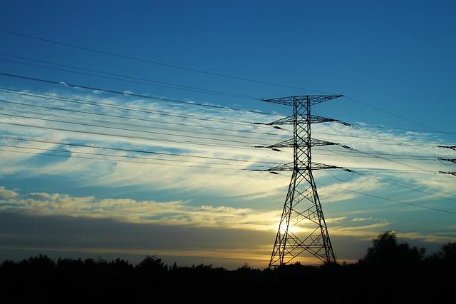 Photo of Este jueves varios sectores de Yopal no tendrán energía