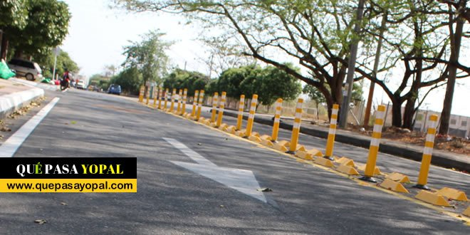 Photo of Alcaldía de Yopal restringe circulación de personas y vehículos en determinadas vías