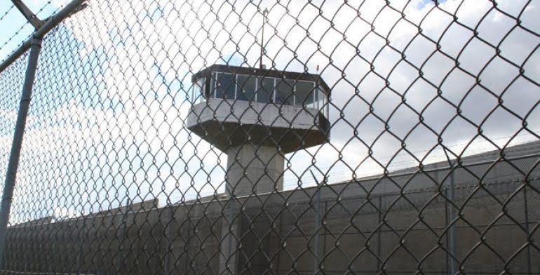 Photo of A 160 ascendió el número de casos positivos de Covid-19 en la Cárcel la Guafilla de Yopal