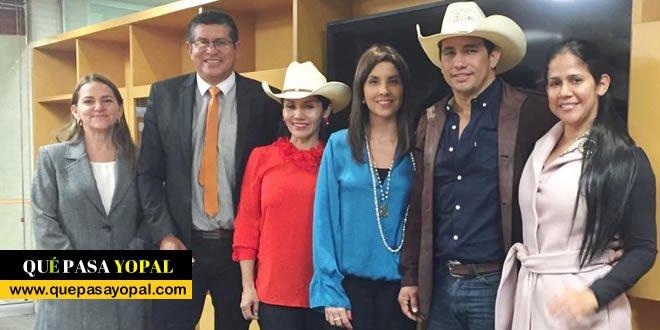 Photo of Secretaría de Educación se reunió con comunidades indígenas para concertar inversiones