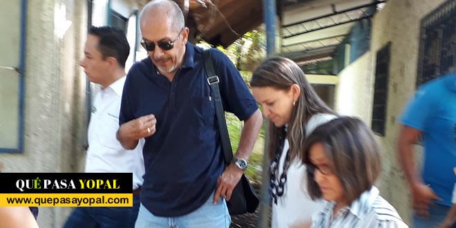 Photo of proponen que en la Granja UARY se desarrollen programas de la Universidad Nacional