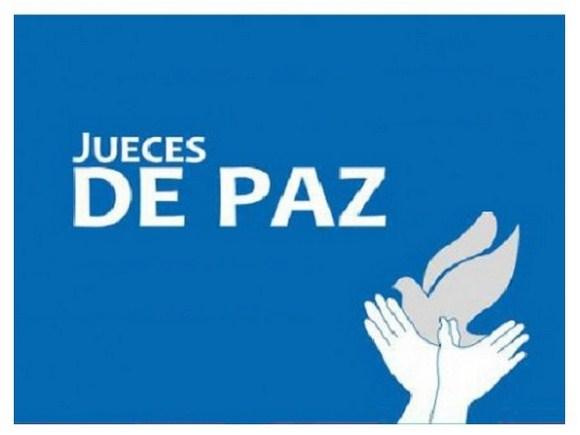 Photo of Definido cronograma electoral para elecciones de Jueces de Paz de Yopal