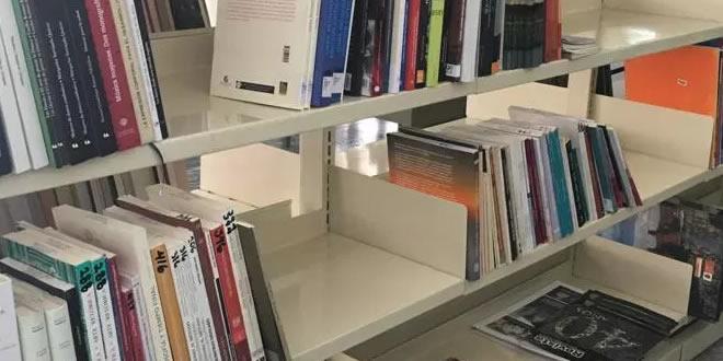 Photo of Tres Bibliotecas Itinerantes para el sector rural de Casanare