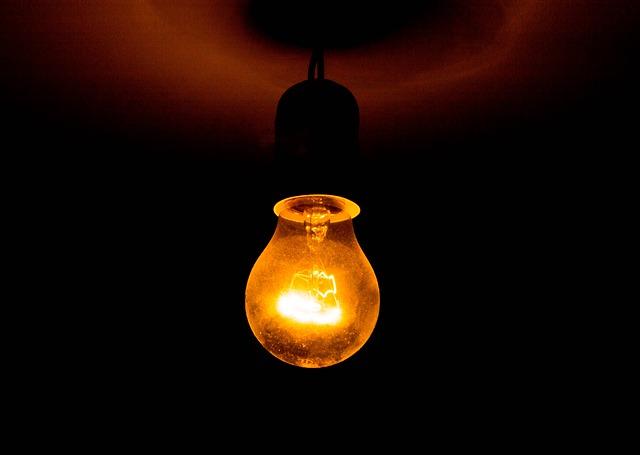 Photo of Varios sectores de Yopal no tendrán servicio eléctrico este viernes