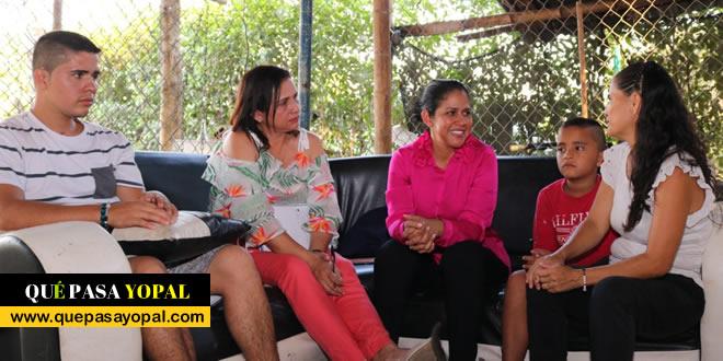 Photo of Primera Dama inicia gestión de ayudas para Joan Sebastián y su familia