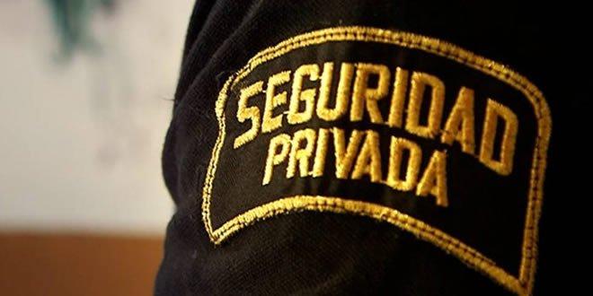 Photo of Contratada vigilancia para instituciones educativas de Yopal
