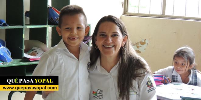 Photo of Casanare: Somos el tercer mejor departamento en educación básica y media