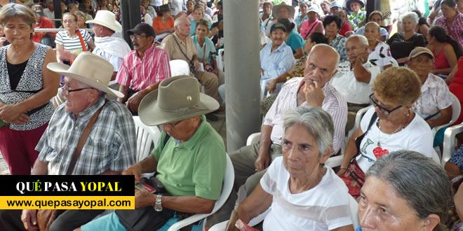 Photo of Se hará entrega de paquetes nutricionales para zona urbana de Yopal