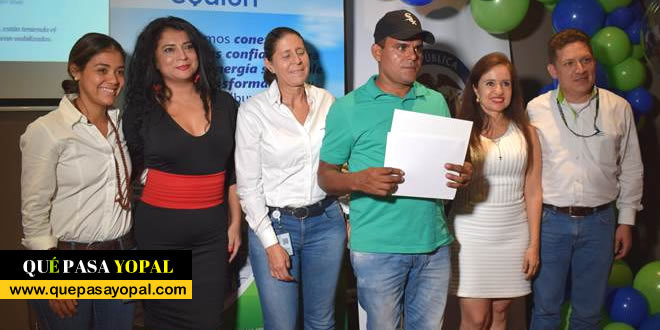 Photo of Exitoso proyecto de fortalecimiento para personas en proceso de reinserción