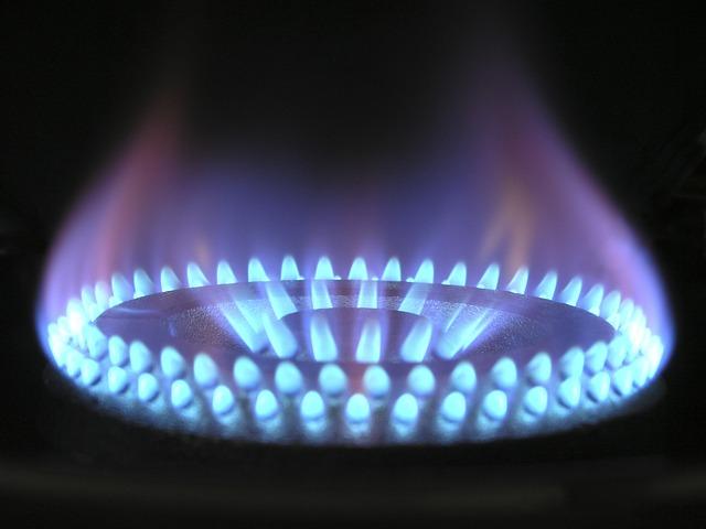 Photo of Suspensión del servicio de gas natural en 3 municipios de Casanare