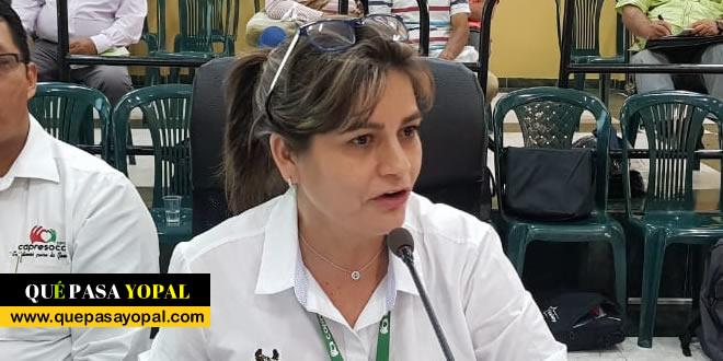 Photo of Capresoca EPS presentará informe de rendición de cuentas de manera virtual
