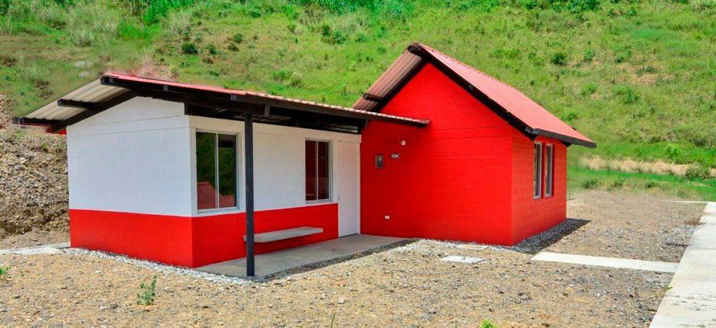 Photo of Llegarán $4 mil millones para vivienda rural a Casanare