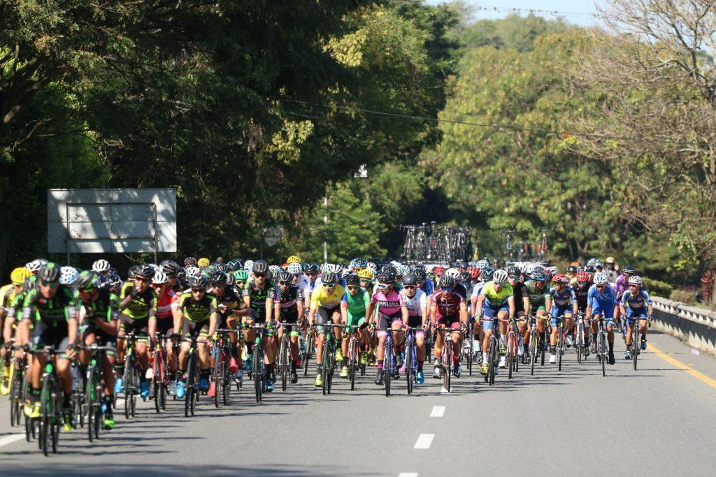Photo of Yopal, acogerá la apertura de la Vuelta a Colombia