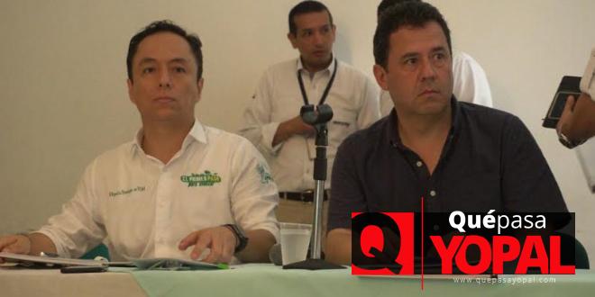 Photo of Establecidos acuerdos migratorios en Mesa Regional