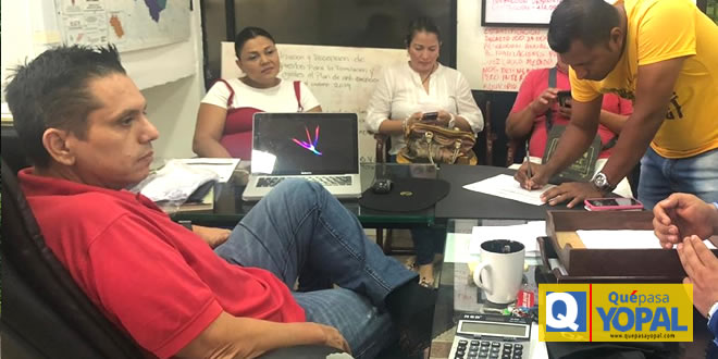 Photo of Oficina de Planeación habilitó servicio de atención a la ciudadanía los sábados hasta el mediodía