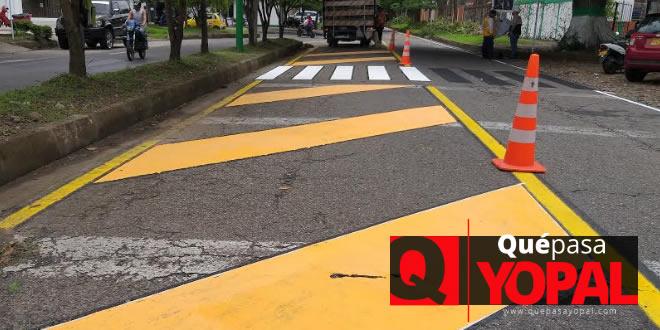 Photo of Varias calles de Yopal cambiarán de sentido