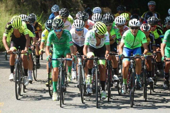 Photo of Casanare recibirá en noviembre la Vuelta del Porvenir