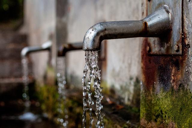 Photo of Detectan presencia de virus en agua en cinco municipios de Casanare