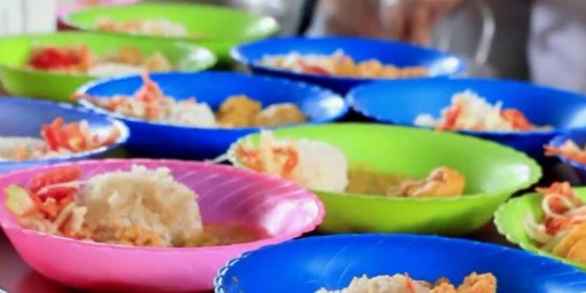 Photo of Se reinicia el Plan de Alimentación Escolar en el Departamento