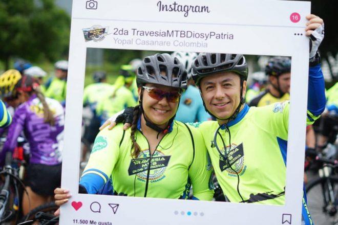 Photo of Proyecto que promueve el uso de la bicicleta en Yopal