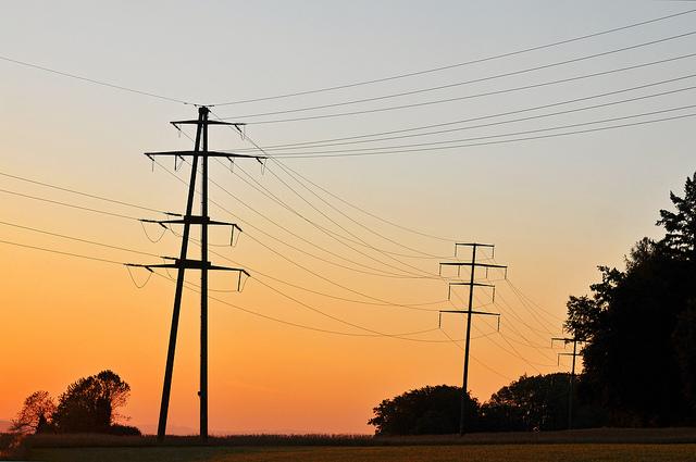 Photo of Cortes de energía en este miércoles en Yopal