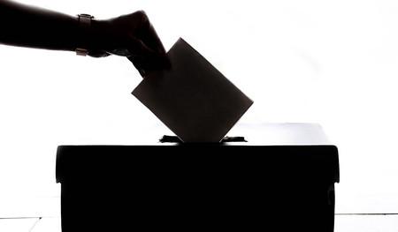 Photo of Avanza Comité de Garantías Electorales en Casanare
