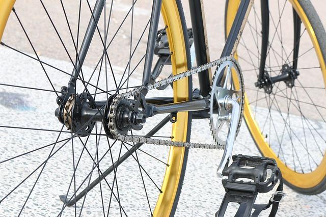 Photo of Aprobado proyecto que promueve uso de bicicleta en Yopal