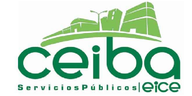 Photo of Inició proceso de supresión y liquidación de Ceiba