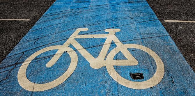 Photo of Ciclistas ganan más espacio en Yopal