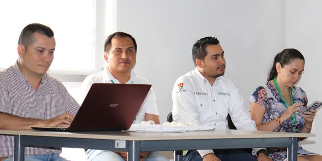 Photo of Definidas las posiciones en tarjetones de elecciones regionales 2019