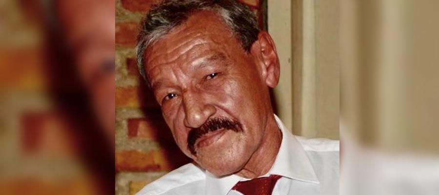 Photo of falleció ex funcionario de la Secretaría de Salud de Casanare