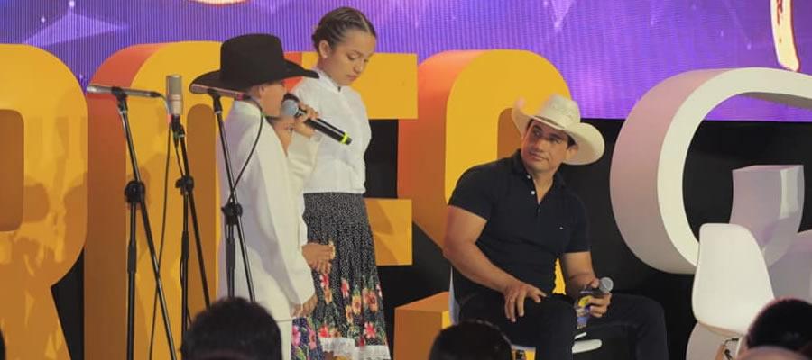 Photo of Héroes Fest Casanare registra más de 2.000 asistentes