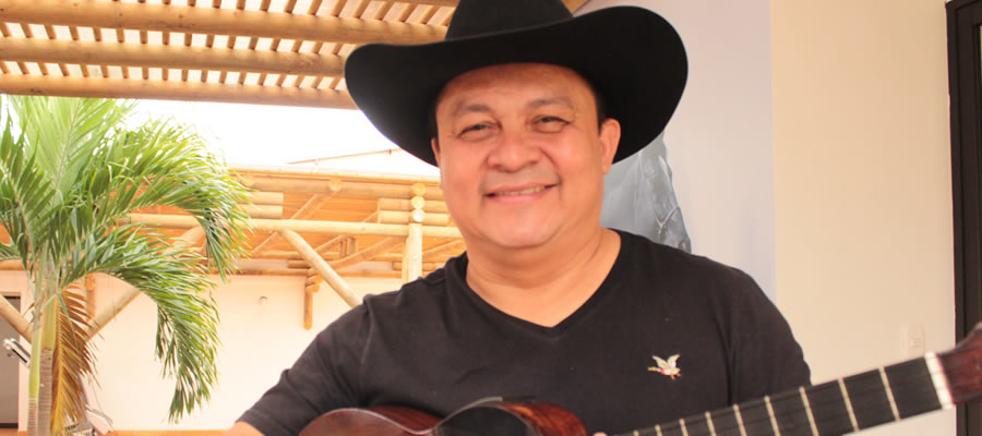 Photo of #EnDirecto | Charla inspiradora – Speaker Walter Silva | HéroesFest2019