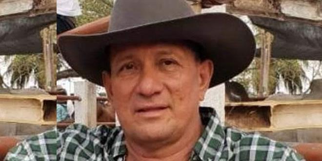Photo of Secuestran a ganadero en Paz de Ariporo