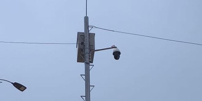 Photo of Se amplía el sistema de video vigilancia en Paz de Ariporo