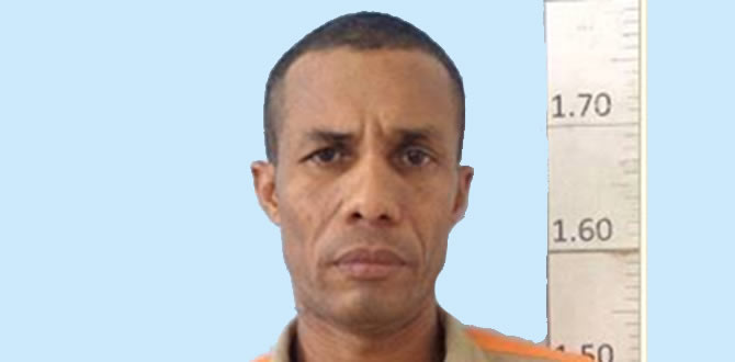Photo of Condena a 31 años de prisión por feminicidio en Maní