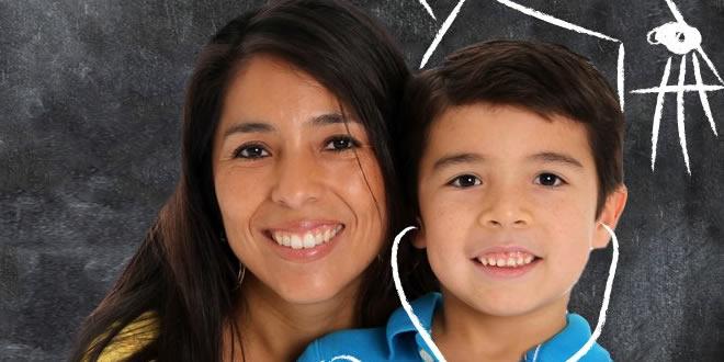 Photo of Inician nuevos pagos de Familias en Acción en Yopal