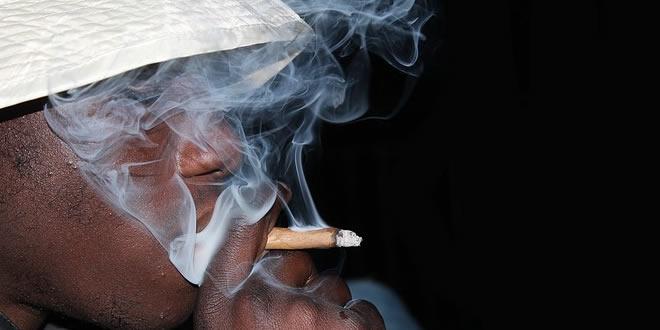 Photo of Consumo de droga quedó prohibido en parques y alrededores de colegios