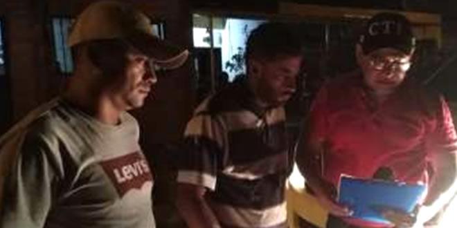 Photo of Hombre abusó de su hijastra menor de edad en Yopal