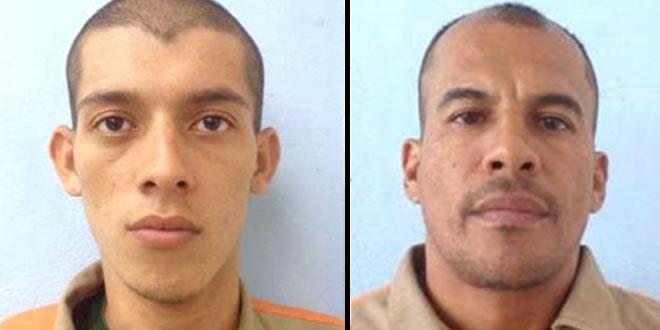 Photo of Dos condenados por el delito de hurto en Yopal