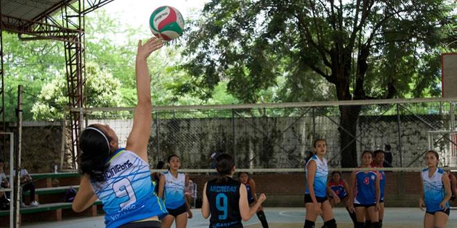 Photo of Yopal es sede de los Juegos Supérate Intercolegiados