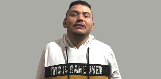 Photo of Terminó el juego para la banda delincuencial «los zorros»