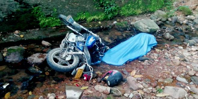 Photo of Ansv alerta a Casanare que no logra prevenir las muertes en siniestros viales