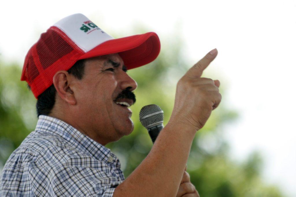 Photo of Contundente respuesta de Marco Tulio Ruiz a preocupaciones de habitantes de Hato Corozal