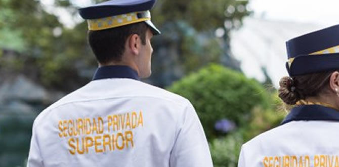 Photo of Colegios de Yopal tienen servicio de vigilancia privada